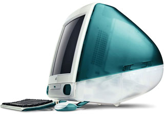 bondi-imac-right